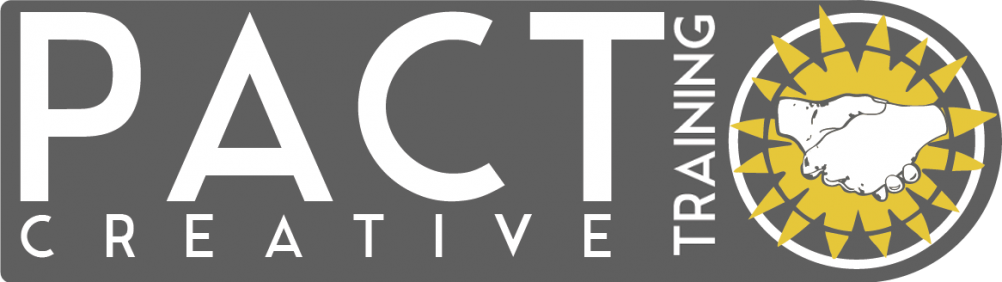 PACT Creative Training
